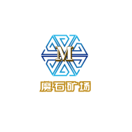 魔石�V�觯ㄍ诘V��X)appv1.0�t包版