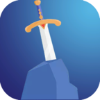 亚瑟王之剑内购破解版v0.1.0单机版