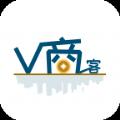 微商客微信多开分身破解版appv6.5.0