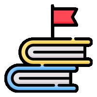 学习通自动签到辅助免费版V1.0
