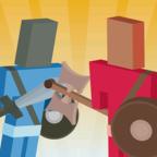 古代战争模拟器3无限资源版v1.01