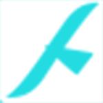 飞讯接码刷.单赚钱平台v1.0.0安卓版