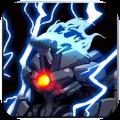 英勇之士龙之战无限货币破解版v1.0