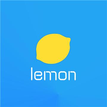 柠檬红包最新版v1.0红包版