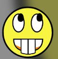 微信趣味生成器和平精英改主页免费v1.1.0最新版