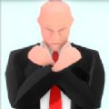专业偷袭者Pro Sneaky安卓最新版v1.0.0