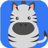 斑马能量红包版v1.1.0安卓版