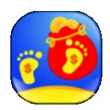 优步行红包版v1.0红包版