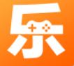 乐乐游戏盒子安卓版官方版本v1.0.0 安卓版
