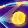 抖音球你变色安卓官方版v1.0安卓版