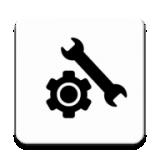 gfx画质修改器最新版120帧安卓版v1