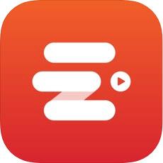 人民视云党媒直播平台appv1.1安卓版