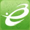北京数字学校网校直播课app官方版v1.1.1安卓版