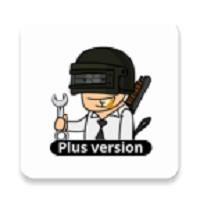 PUB Gfx+tool汉化中文版2020v0.18.
