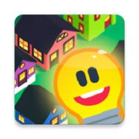 点亮城市官方版v1.4.0
