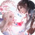 武圣仙侠风云手游安卓版v1.6