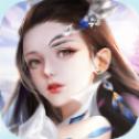 万仙之王免费版v1.0.0