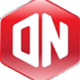星盾科技CDN手机挖矿appv1.0安卓版