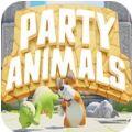 steam兔子打架游戏中文版官方正版v1.0官方版