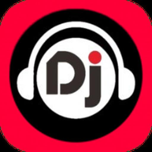 嗨音社DJ免费播放器app1.0.7安卓版