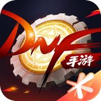 地下城与勇士手游苹果版抢先体验版v8.0.6最新版