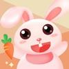 萌兔斗斗图你懂的最新苹果版v1.0.0最新版
