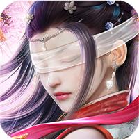 仙侠神域陈芊芊传官方版v1.0.0安卓版