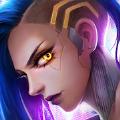 Battle Night二周目攻略安卓版手游v1.0.2安卓版