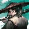 大主宰刀剑武林官方手游安卓版v1.0安卓版