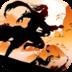 暴走九州官方版安卓最新版v1.0.0安卓版