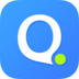 QQ输入法2020最新版本qq号登录版