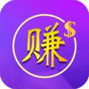 懒懒赚钱手机兼职appv1.0安卓版