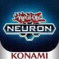 代号Neuron游戏王官方手游v1.0.1 安卓版