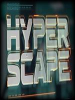 Hyper Scape育碧正版官方手游v1.0官方版