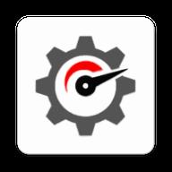 和平精英游戏画质调谐器专业版v0.0.5最新版