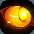 大仙来了手游官方版v1.0安卓版