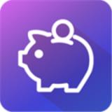 挣钱帮红包版v1.0.0
