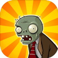 植物大战僵尸带花园的破解版v1.0.0安卓版2020