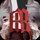 罗曼圣诞探案集攻略全结局版最新安卓版v0.5攻略版