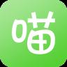 转小喵(转发赚钱)appv1.0安卓版
