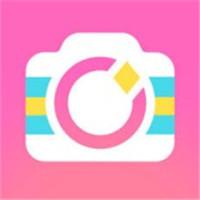 美颜相机下载安装2020最新免费版v9.4.20安卓版