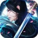 苍云剑神官方版v1.0.0
