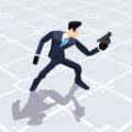 西格玛特工安卓最新版v1.0.0
