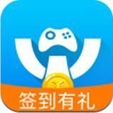 飞烁游戏平台游戏盒子appv2.2.4