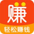 久阅短视频(看视频赚钱)appv1.0安卓版