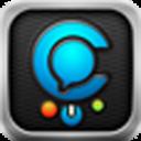 爱直播tv版免费影视盒子appv5.0.12安卓版