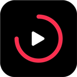 千代影视appVIP影视免费看v3.3破解版