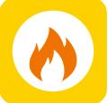 爱成名网赚appv1.0安卓版