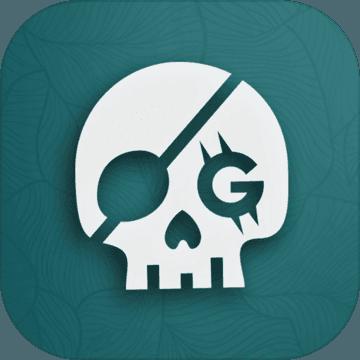 冒险公社官方手机版v1.0.0
