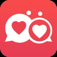 恋爱养成交友appv1.0.0
